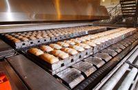 oven-unloader1