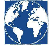 70% Of Production Exported Worldwide